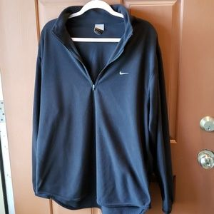 Nike Men's therma-fit sz L
